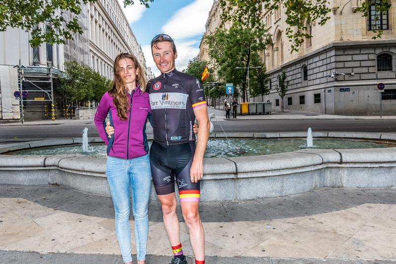 3tourschalenge-Vuelta-2017-113.jpg