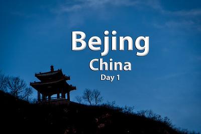 2017-02-22 - Beijing
