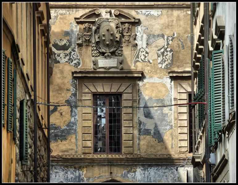 2014-04 Firenze  072.jpg