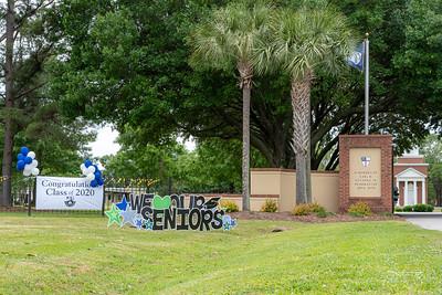 Senior-Drive