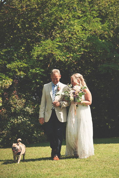 Awardweddings.fr_Amanda & Jack's French Wedding_0222.jpg
