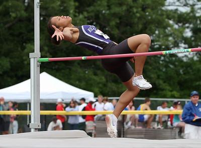 NYSPHSAA Pentathlon 6/10-11 2011