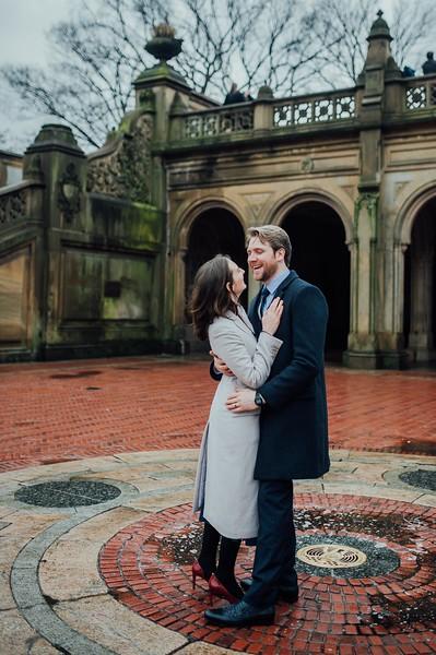 Tara & Pius - Central Park Wedding (248).jpg