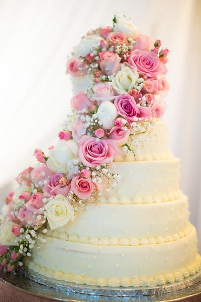 0810_Josh+Lindsey_Wedding.jpg
