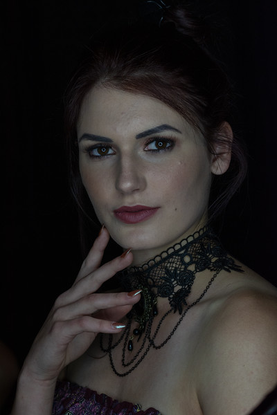 Emily Christine-612.jpg
