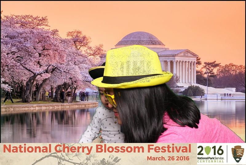 Boothie-NPS-CherryBlossom- (85).jpg