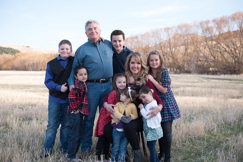 Kendall Family-279.jpg