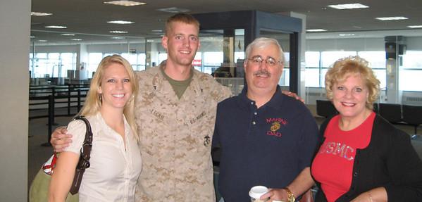 October 6, 2007 (10:15 AM)
