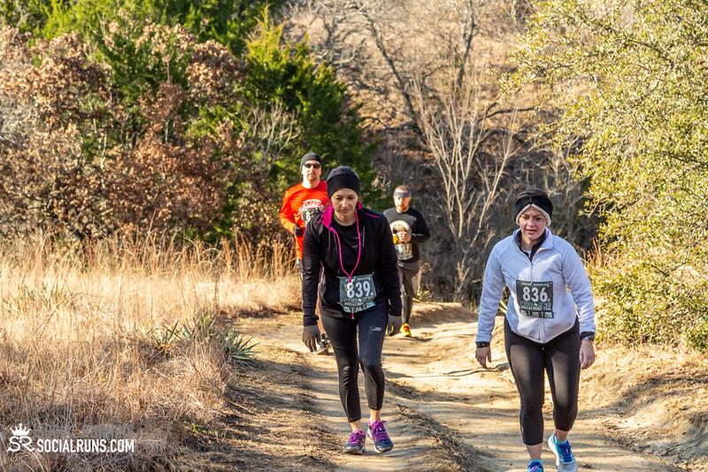 SR Trail Run Jan26 2019_CL_5291-Web.jpg