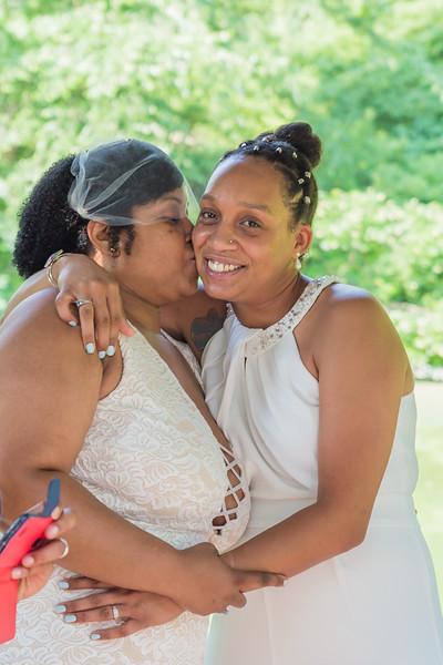 Central Park Wedding - Michelle & Shanay-53.jpg