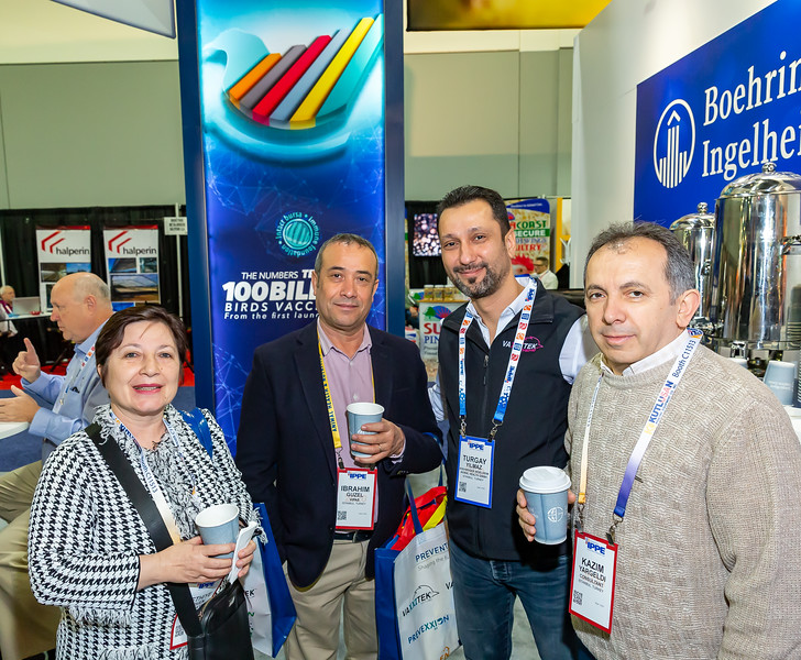 IPPE Poultry Show-VG-58.jpg