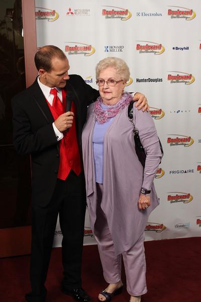 Anniversary 2012 Red Carpet-1092.jpg