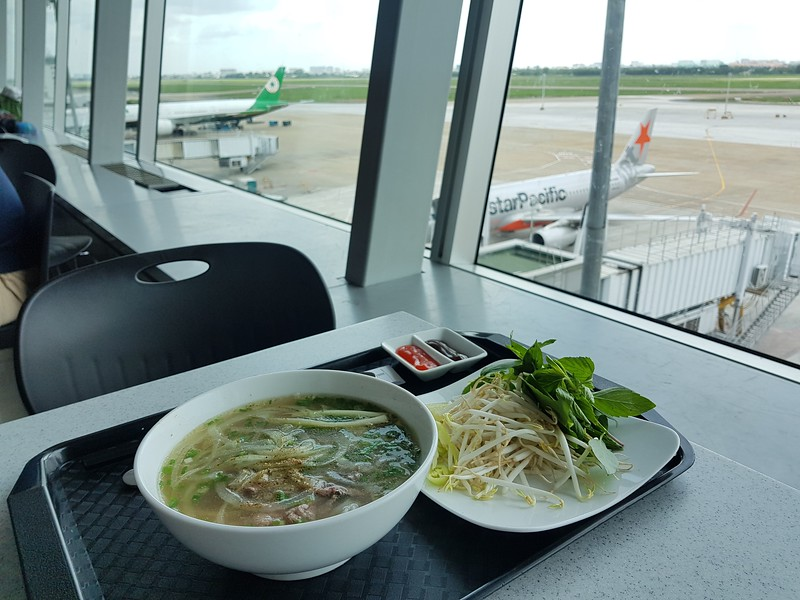 20180625_124020-pho-with-a-view.jpg