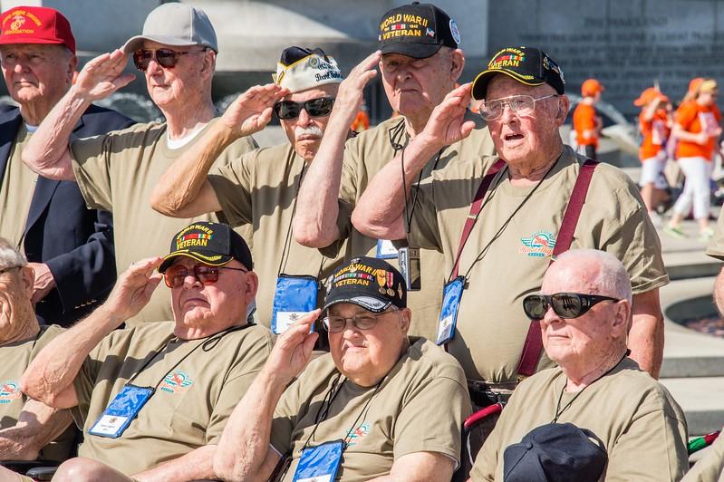 24 Honor Flight Day One_ALAWRENCE_334.jpg