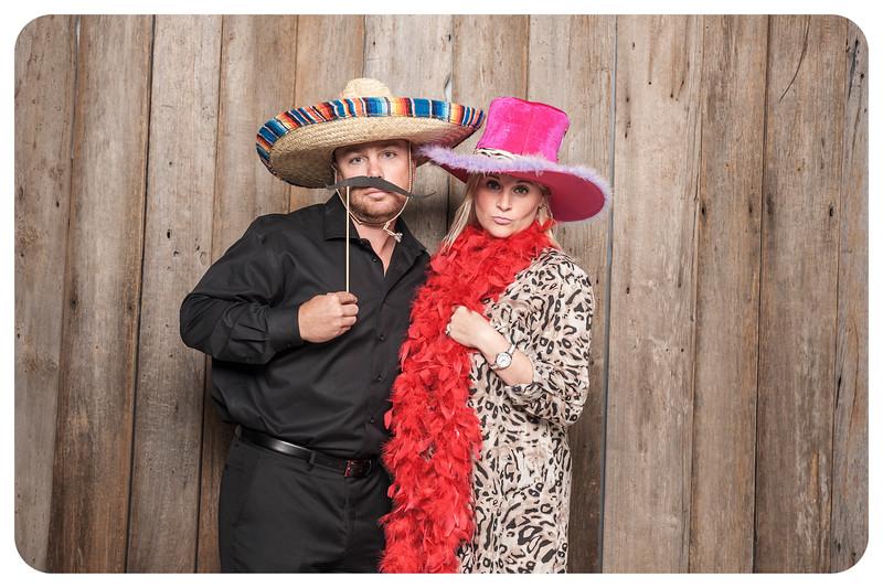 Abby+Tyler-Wedding-Photobooth-132.jpg