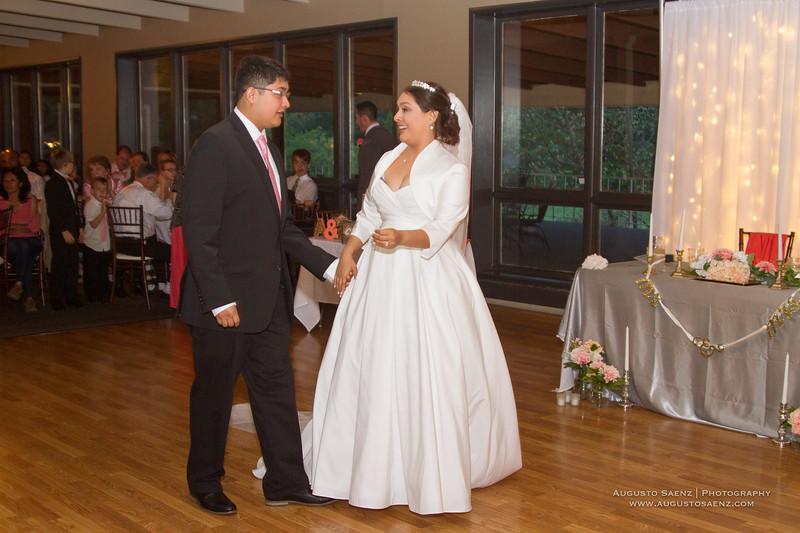 LUPE Y ALLAN WEDDING-9265.jpg