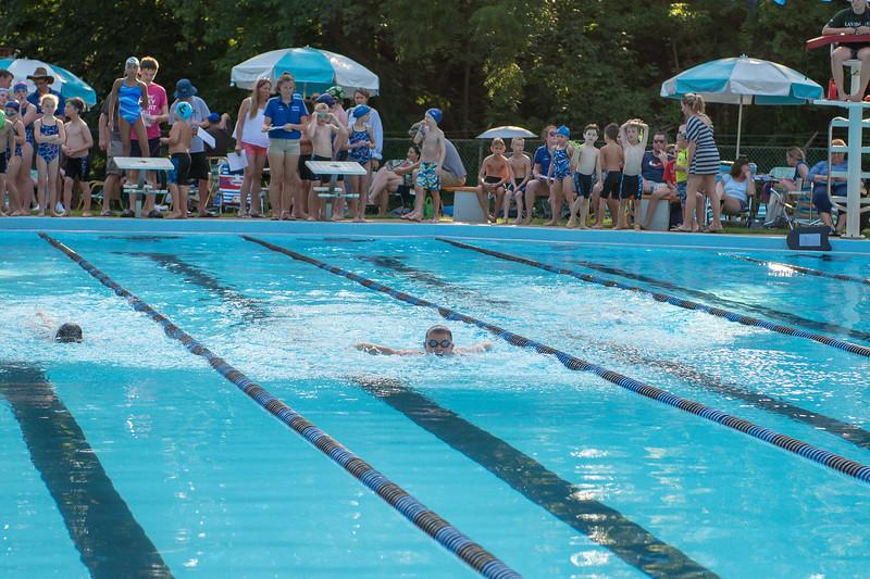 lcs_swimming_kevkramerphoto-025.jpg