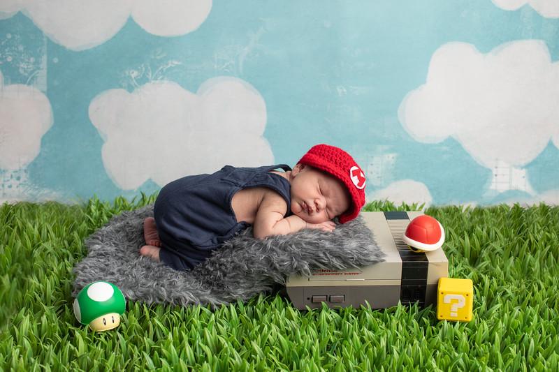 Baby Joshua-28.jpg