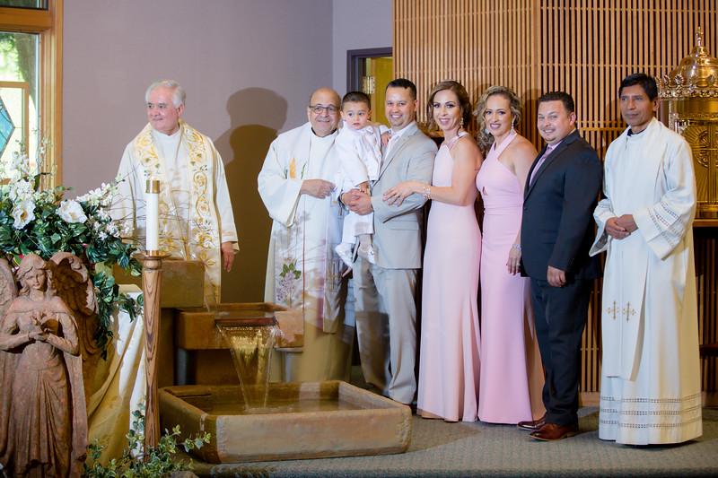 Gerardo, Daniel and Alexa Baptism-132.jpg