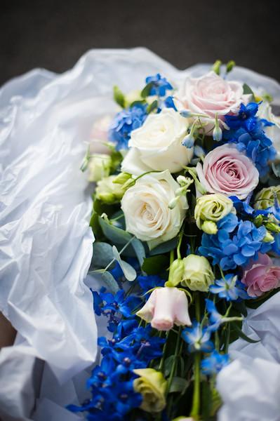 58-beth_ric_portishead_wedding.jpg