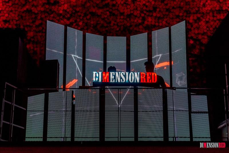 Dimenson red 25th_-3.jpg