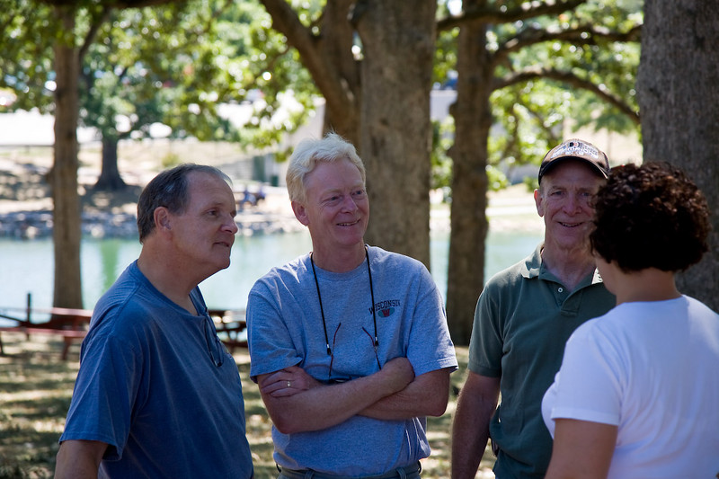 Widmer Reunion 2007-3.jpg