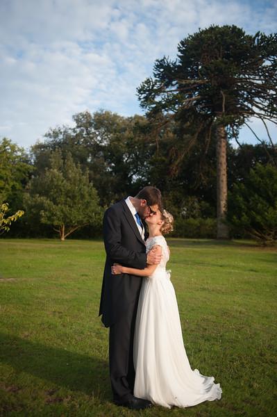 1018-beth_ric_portishead_wedding.jpg