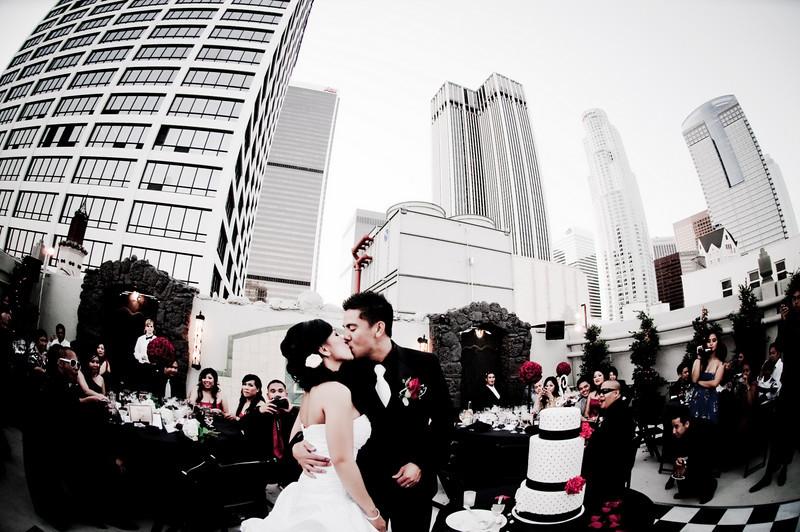 wedding-photography-J-A-1438.jpg