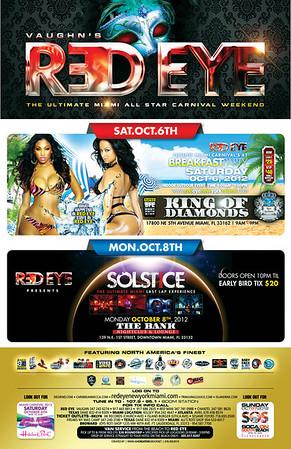 10/06/12 RedEye Miami
