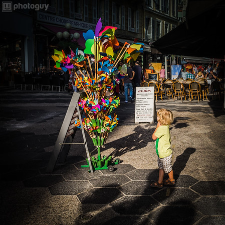 20140917_NICE_FRANCE (8 of 44)