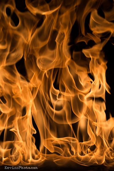 burning Man display Middle.jpg