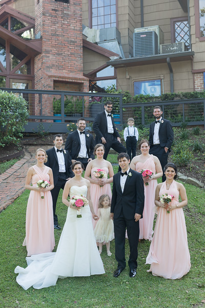 Houston Wedding Photography ~ K+S (116).jpg