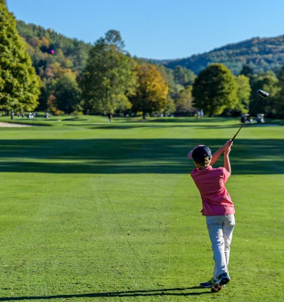 2019 Zack's Place Golf Tournament -_5004541.jpg