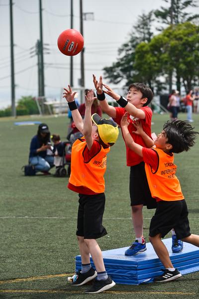 YIS Elementary Sports Day-Grade 3-5-YIS_1570-2018-19.jpg