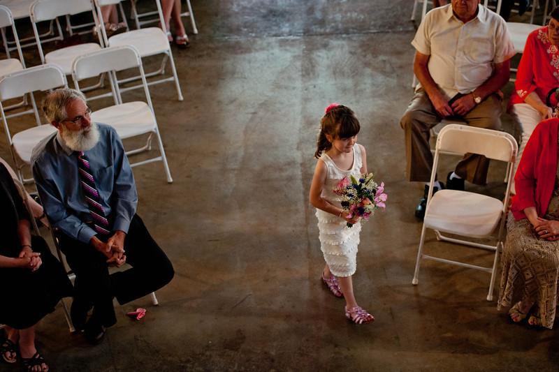 jake_ash_wedding (561).jpg