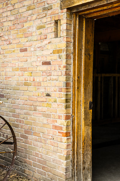 Doorway of the Barn 1.jpg