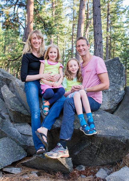 Keisters-in-Tahoe-2019-52.jpg