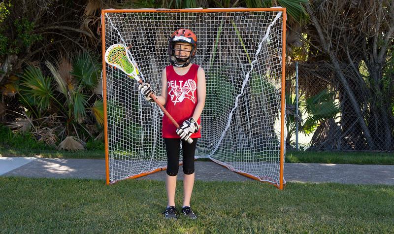 Lacrosse-_85A6827-.jpg