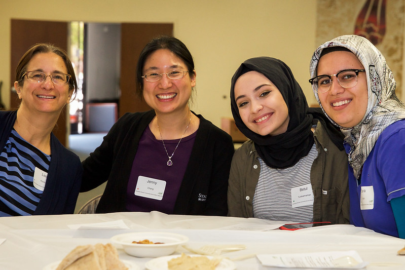 aai-abrahamic-alliance-international-abrahamic-reunion-community-service-silicon-valley-2018-05-06-202810-pbcc.jpg