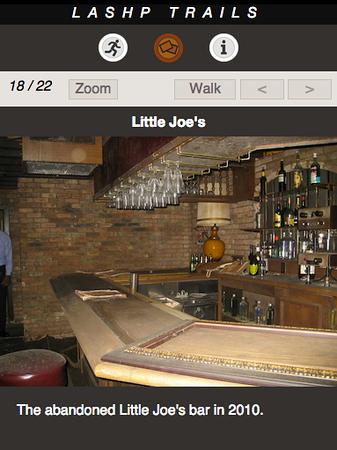 LITTLE JOE'S 18.png