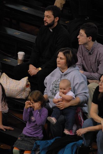 2008-02-17-GOYA- Basketball-Tourney-Warren_242.jpg