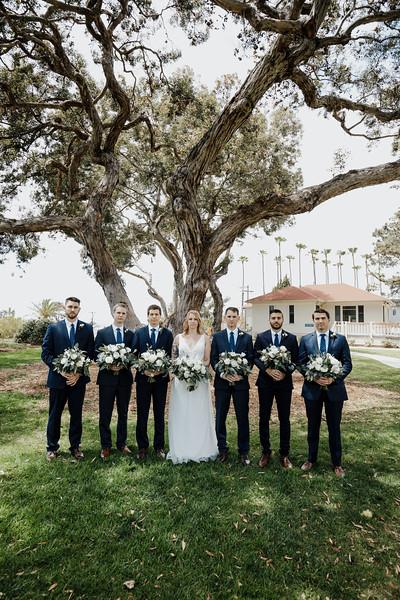 Schalin-Wedding-7537.jpg