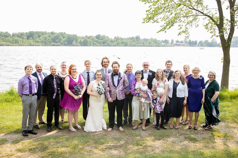 Abigail Truman Wedding (355).jpg