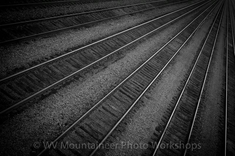 Tracks2_38-3246350377-O.jpg