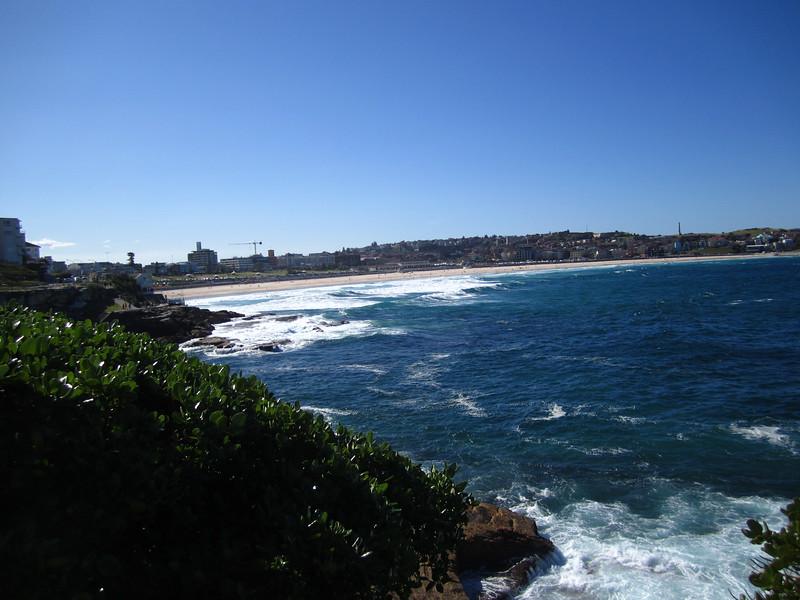 Sydney - Bondi to Kogee-24.JPG