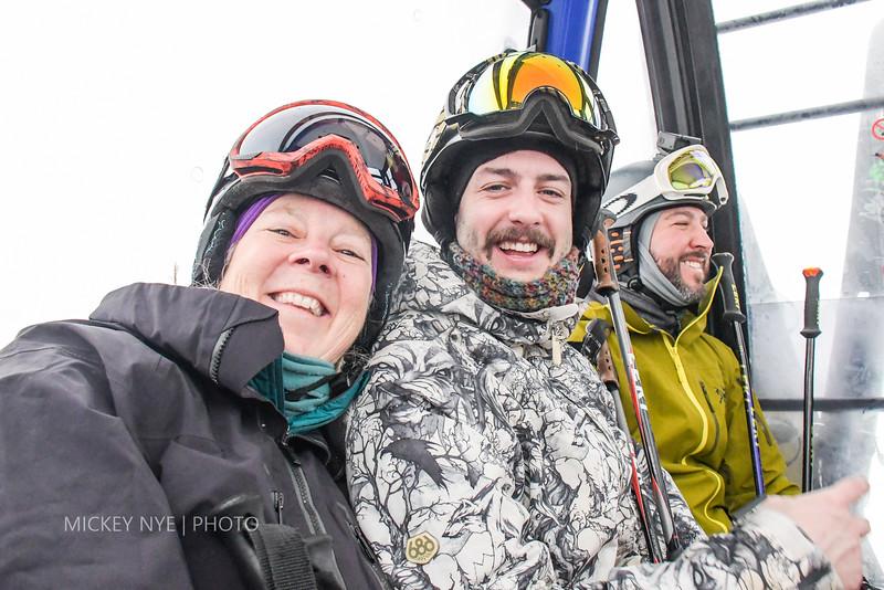 012320 Ski Camp Day2-0614.JPG