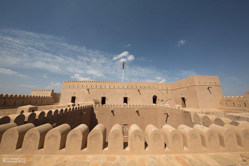 Al Hazim Castle (27 of 58) (1)- Oman.jpg