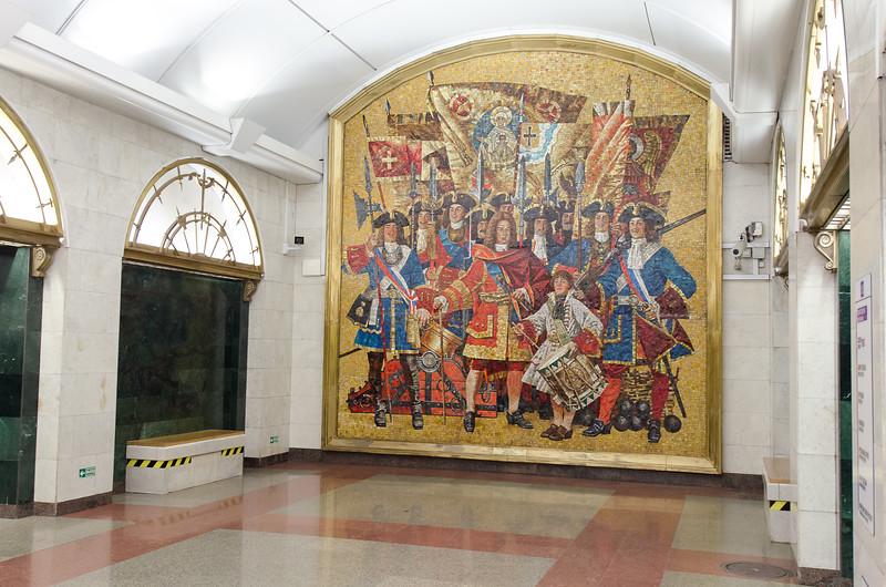 20180608_Peterburg160.jpg