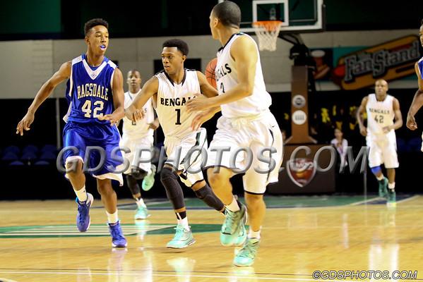 TIMCO BOYS BASKETBALL 12-26-2013
