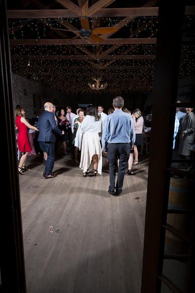Rufina Wedding Party-4183.jpg